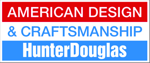 AmericanDesign