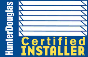 Certified Professional Installer