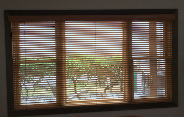 watchhillwoodblinds2